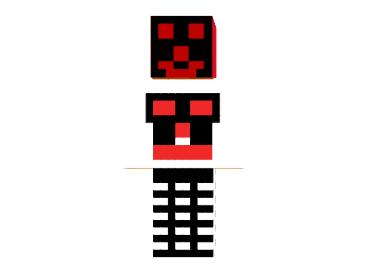 http://img2.9minecraft.net/Skin/Emil-emfel-martin-skin.png