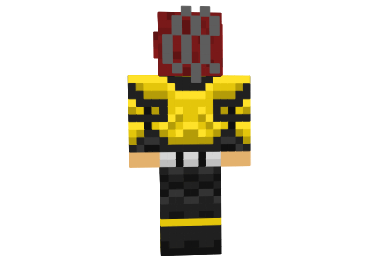 http://img2.9minecraft.net/Skin/Essem-beatz-skin-1.png