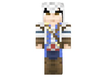 http://img2.9minecraft.net/Skin/Ezio-auditore-skin.png