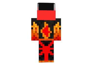http://img2.9minecraft.net/Skin/Fugo-troll-skin-1.png
