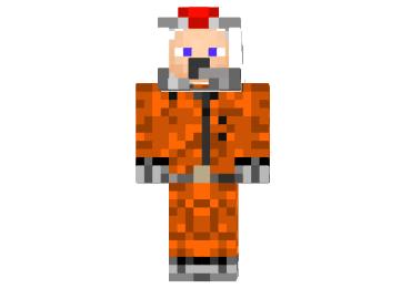 http://img2.9minecraft.net/Skin/Gagarin-skin.png
