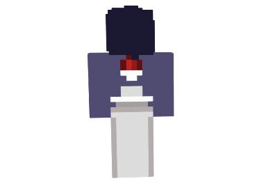 http://img2.9minecraft.net/Skin/Girl-sasuke-in-kimono-skin-1.png