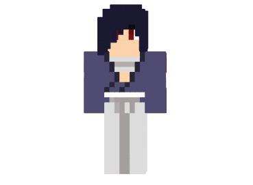 http://img2.9minecraft.net/Skin/Girl-sasuke-in-kimono-skin.png