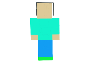 http://img2.9minecraft.net/Skin/Headset-man-skin-1.png
