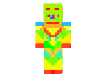 http://img2.9minecraft.net/Skin/Icy-the-rainbow-skin.png