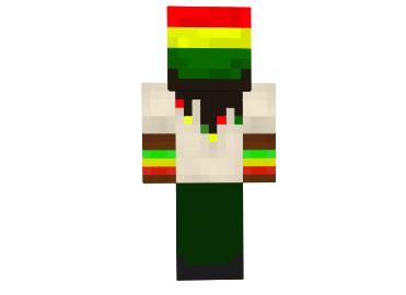 http://img2.9minecraft.net/Skin/Jamaica-skin-1.png