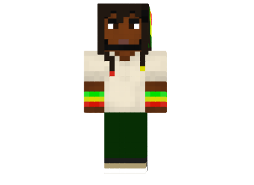 http://img2.9minecraft.net/Skin/Jamaica-skin.png