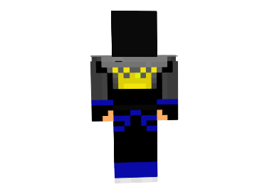 http://img2.9minecraft.net/Skin/Jester-skin-1.png