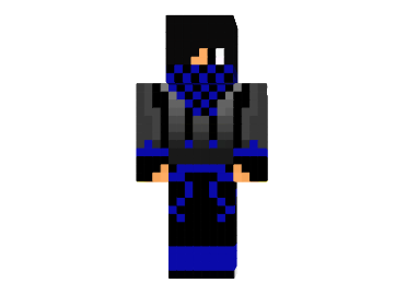 http://img2.9minecraft.net/Skin/Jester-skin.png