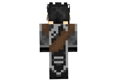 http://img2.9minecraft.net/Skin/Kirito-alo-skin-1.png