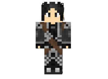 http://img2.9minecraft.net/Skin/Kirito-alo-skin.png