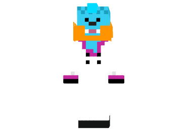http://img2.9minecraft.net/Skin/Klub-ice-baccamudkip-skin.png