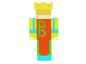 http://img2.9minecraft.net/Skin/Koning-bram-skin-1.png