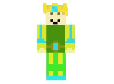 http://img2.9minecraft.net/Skin/Koning-bram-skin.png
