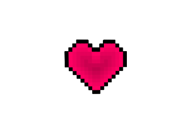 http://img2.9minecraft.net/Skin/Love-heart-skin-1.png