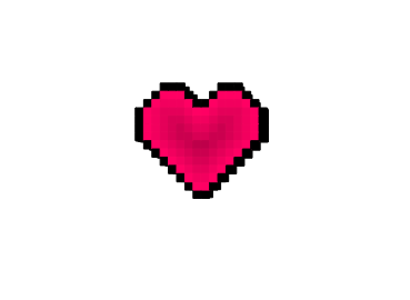 http://img2.9minecraft.net/Skin/Love-heart-skin.png