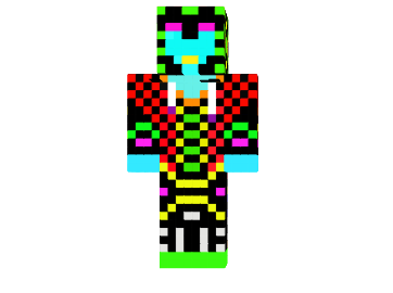 http://img2.9minecraft.net/Skin/Luca-storz-skin.png