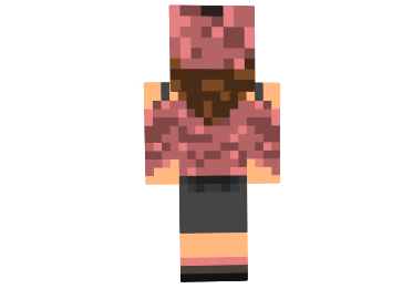 http://img2.9minecraft.net/Skin/Mauve-beret-skin-1.png