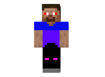 http://img2.9minecraft.net/Skin/Messed-up-steve-skin.png