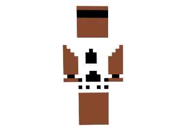 http://img2.9minecraft.net/Skin/Mistress-of-arach-tinilith-skin.png