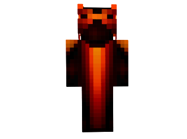 http://img2.9minecraft.net/Skin/Nether-warlord-skin-1.png