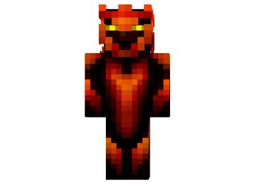 http://img2.9minecraft.net/Skin/Nether-warlord-skin.png