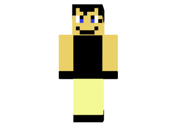 http://img2.9minecraft.net/Skin/Oscar-cool-skin.png