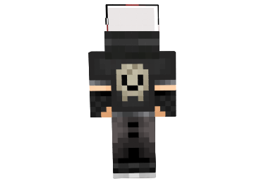 http://img2.9minecraft.net/Skin/Oveja-mala-skin-1.png
