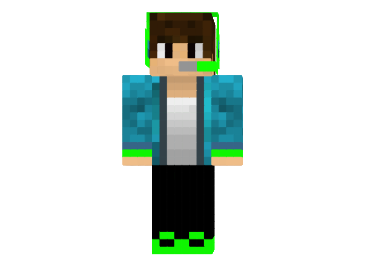 http://img2.9minecraft.net/Skin/Pimped-me-skin.png