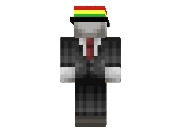 http://img2.9minecraft.net/Skin/Rasta-slenderman-skin.png