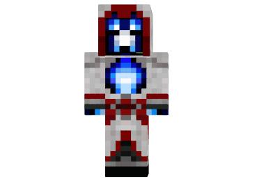 http://img2.9minecraft.net/Skin/Sapphire-assassin-creeper-skin.png