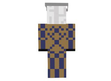 http://img2.9minecraft.net/Skin/Shakti-hunzrin-skin-1.png