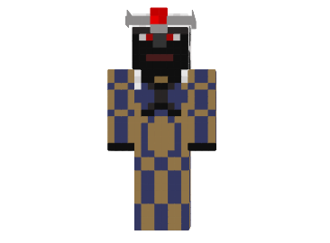 http://img2.9minecraft.net/Skin/Shakti-hunzrin-skin.png