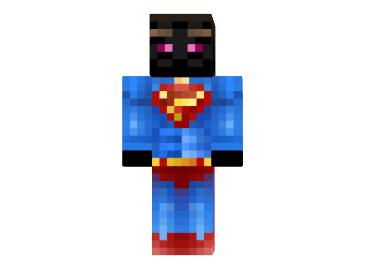 http://img2.9minecraft.net/Skin/Sir-venom-master-skin.png