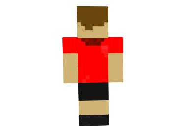http://img2.9minecraft.net/Skin/Soccer-steve-skin-1.png