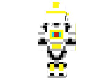 http://img2.9minecraft.net/Skin/Star-wars-clone-skin-1.png
