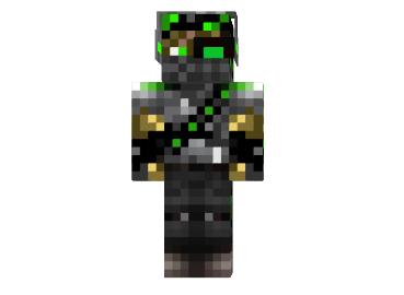 http://img2.9minecraft.net/Skin/Tehno-hunter-skin.png