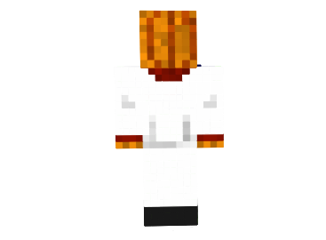 http://img2.9minecraft.net/Skin/The-noob-skin-1.png