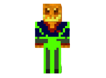 http://img2.9minecraft.net/Skin/The-noob-skin.png