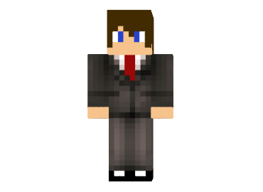 http://img2.9minecraft.net/Skin/Tux-me-skin.png