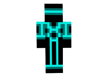 http://img2.9minecraft.net/Skin/Unrecord-skin-1.png