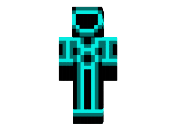 http://img2.9minecraft.net/Skin/Unrecord-skin.png