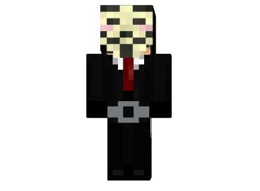 http://img2.9minecraft.net/Skin/Vendetta-skin.png