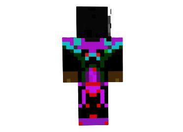 http://img2.9minecraft.net/Skin/Zero-dash-halloween-skin-1.png