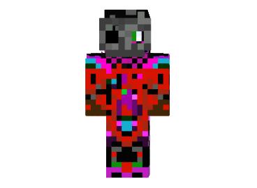 http://img2.9minecraft.net/Skin/Zero-dash-halloween-skin.png