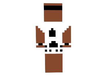 http://img2.9minecraft.net/Skin/Zulu-warrior-skin-1.png