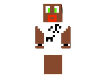 http://img2.9minecraft.net/Skin/Zulu-warrior-skin.png