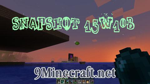 https://img2.9minecraft.net/Snapshot/13w10b.jpg