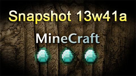 https://img2.9minecraft.net/Snapshot/Snapshot-13w41a.jpg
