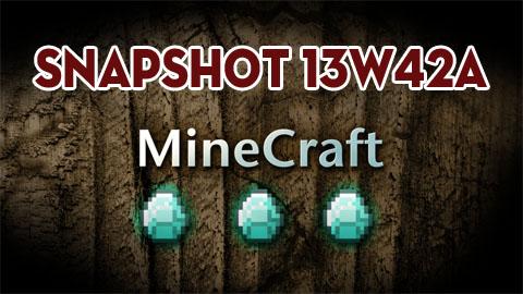 https://img2.9minecraft.net/Snapshot/Snapshot-13w42a.jpg